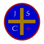 JOYFUL SERVANTS OF THE CROSS & ONLINE OBLATE LIFE-PROGRAM CENTER